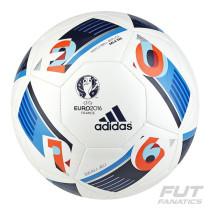 Bola Adidas Euro 2016 Sala 5x5 e632168ad9d27