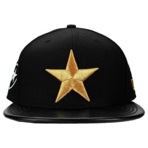 Bone New Era Botafogo 950 6ed94 68654ce40fb