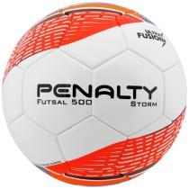 Bola Penalty Storm Ultra Fusion 5 Futsal 24bebdee0b19f