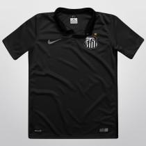 981fd824db Camisa Nike Santos III 2015 sem numero Infantil